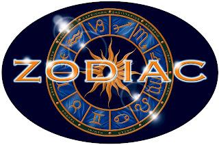 Ramalan Bintang Zodiak Hari Ini