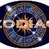 Ramalan Zodiak 26 , 27 , 28 Desember 2012