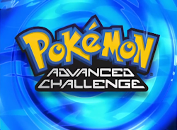 Temporada 7 (Advanced Challenge)