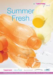 Katalog 7 Ogos-30 Sept 2011