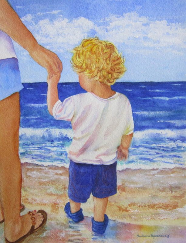 https://www.etsy.com/listing/194569861/beach-boy-child-mom-mother-seashore?