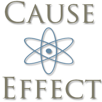 The 7 universal laws the law of cause and effect - Wit ceruse effect ...
