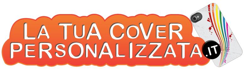 Opzione Personalizzata Pr : Provato per voi e noi la tua cover personalizzata