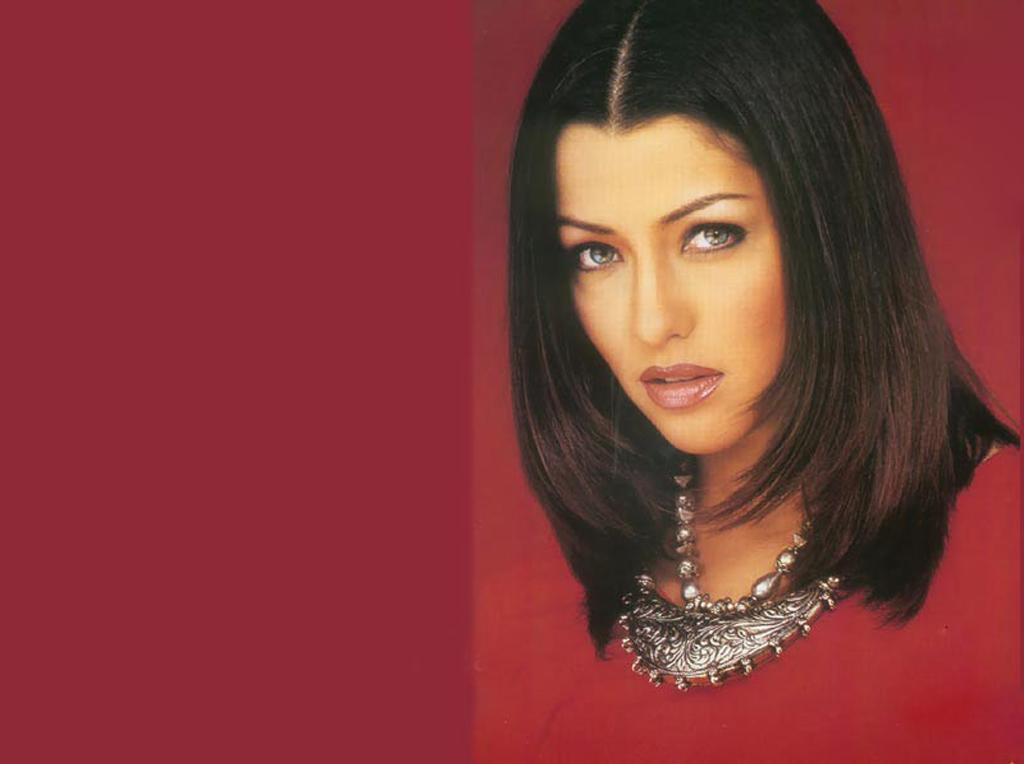 india actress aditi - photo #11