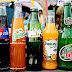 Bebidas con mucho azúcar acortan la vida (Estudio)
