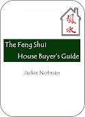 Feng Shui House Buyer&#39;s Guide - 1.99