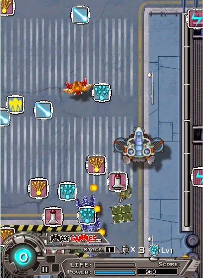 war machines gameplay thunder war machine game