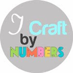 Craft By Numbers