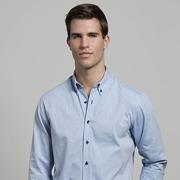 untick shirt