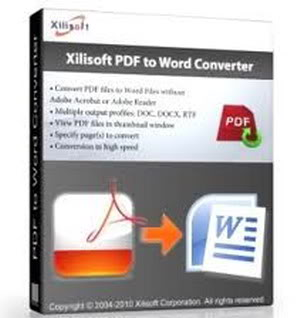 convert pdf to word full rar