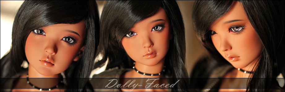 Dolly.Faced