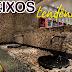 Seixos é tendência na decoração – veja ideias em ambientes internos e externos!