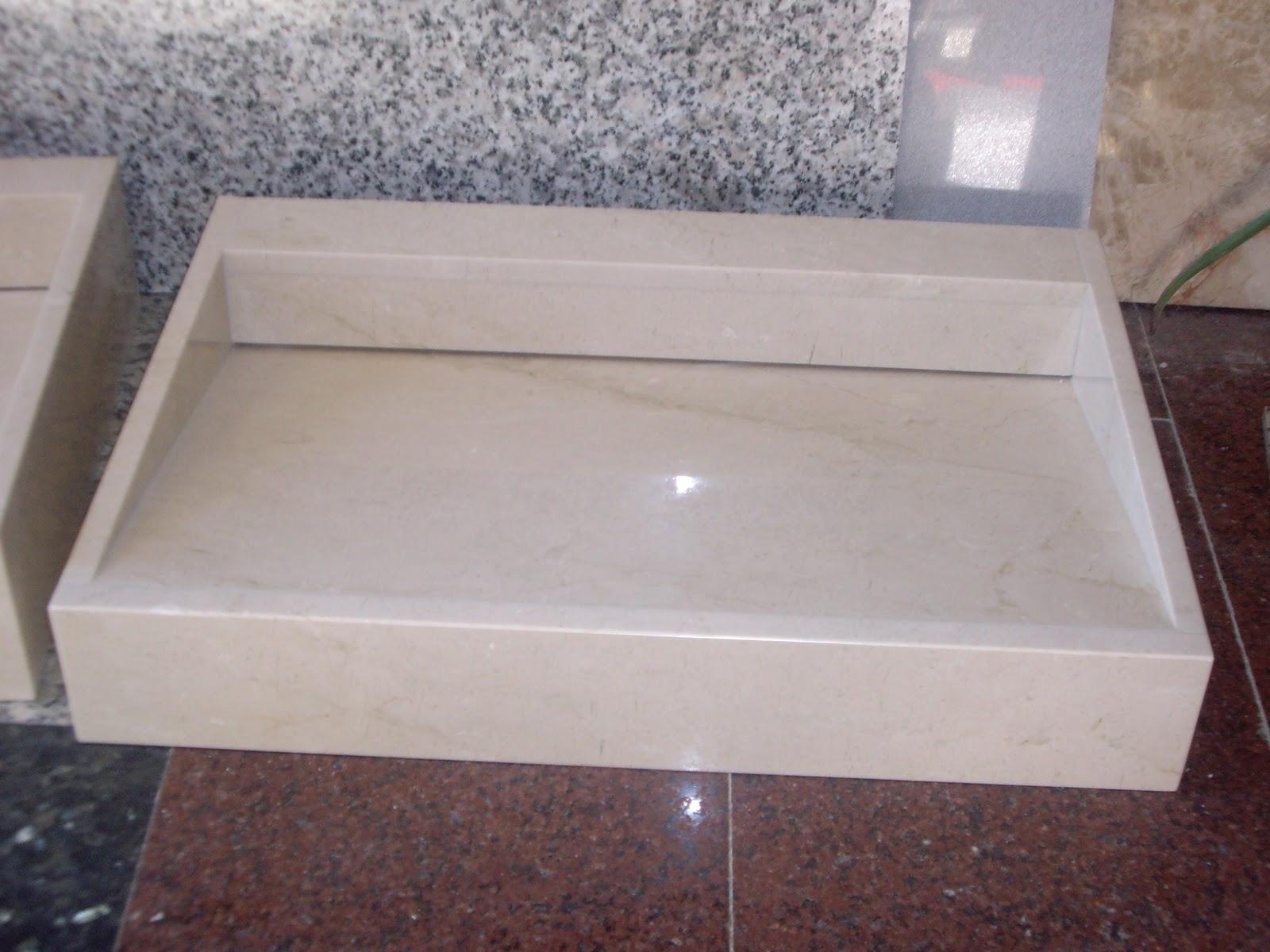 Lavabos de marmol precios elegant precio ver en with for Piedra de marmol precio
