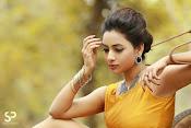Suza Kumar glamorous Portfolio-thumbnail-11