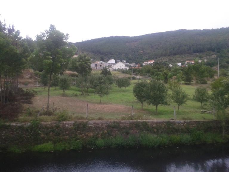 Vila Cova é Coelheira