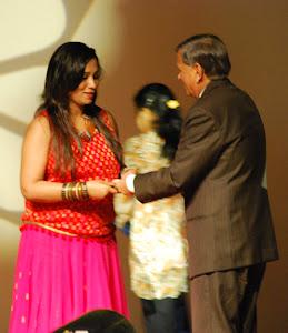 Making Bihar Proud.