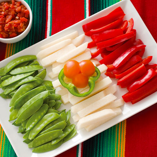 pictures of cinco de mayo foods. traditional cinco de mayo