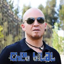 Aghani Cheb Bilal 2013 En Ligne MP3 Streaming