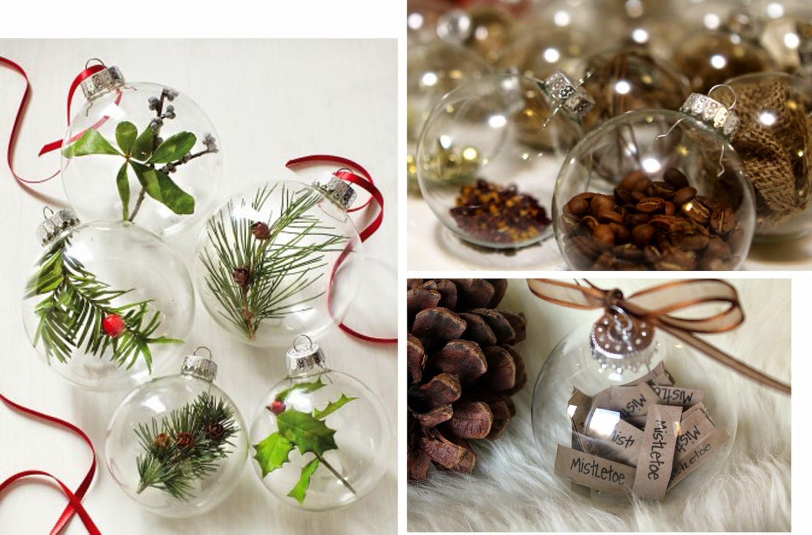atelier taller de espacios, decoración navideña, adornos de navidad, diseño de interiores guatemala, decoración navideña, decoración guatemala