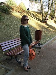 Paulina Brudny