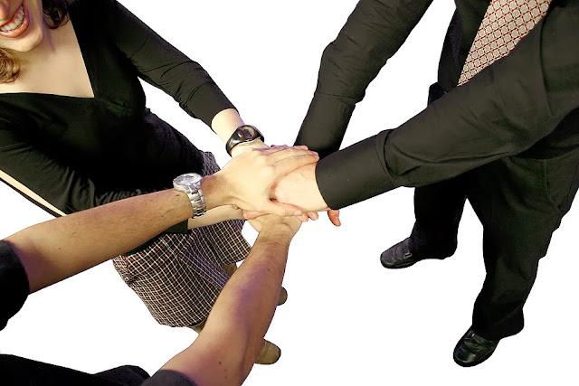 Pengertian Join Venture, Akuisisi dan Merger