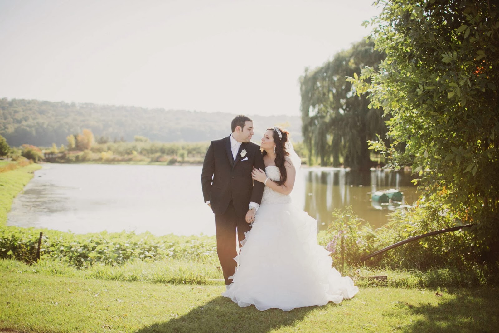 Puddicombe Estate Farms & Winery photos elizabeth in love, grimsby kj and co wedding planner ontario