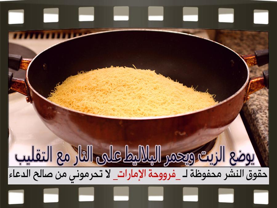 http://4.bp.blogspot.com/-nBtiH4UJ2GE/VbDXG6IbFqI/AAAAAAAATgY/njtuUioT-uU/s1600/6.jpg