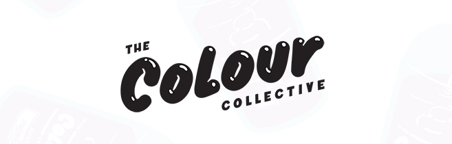 http://thecolourcollective.co.uk