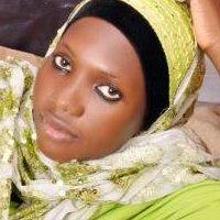 ugandan muslim dating sites Muslim dating for muslim singles meet muslim singles online now registration is 100% free.