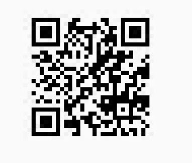 TERMISIL QR code