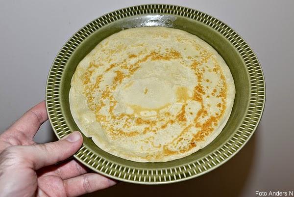 pannkaka, pancake, pannkakor, pancakes