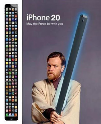 Funny  Iphone 20 pictures