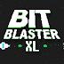 طريقة تحميل لعبة Bit Blaster XL