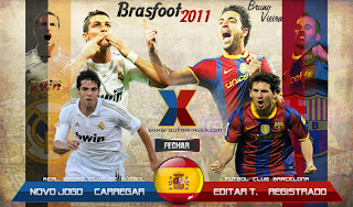 skin+real+x+bar%25C3%25A7a Skin Barcelona x Real Madrid Brasfoot 2011