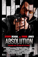 Absolution (2015) [Vose]