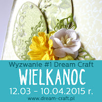 http://my-dream-craft.blogspot.ie/2015/03/wyzwanie-1-wielkanoc_12.html
