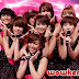 Serunya Cherry Belle di Lokasi Syuting 'Love Is You'