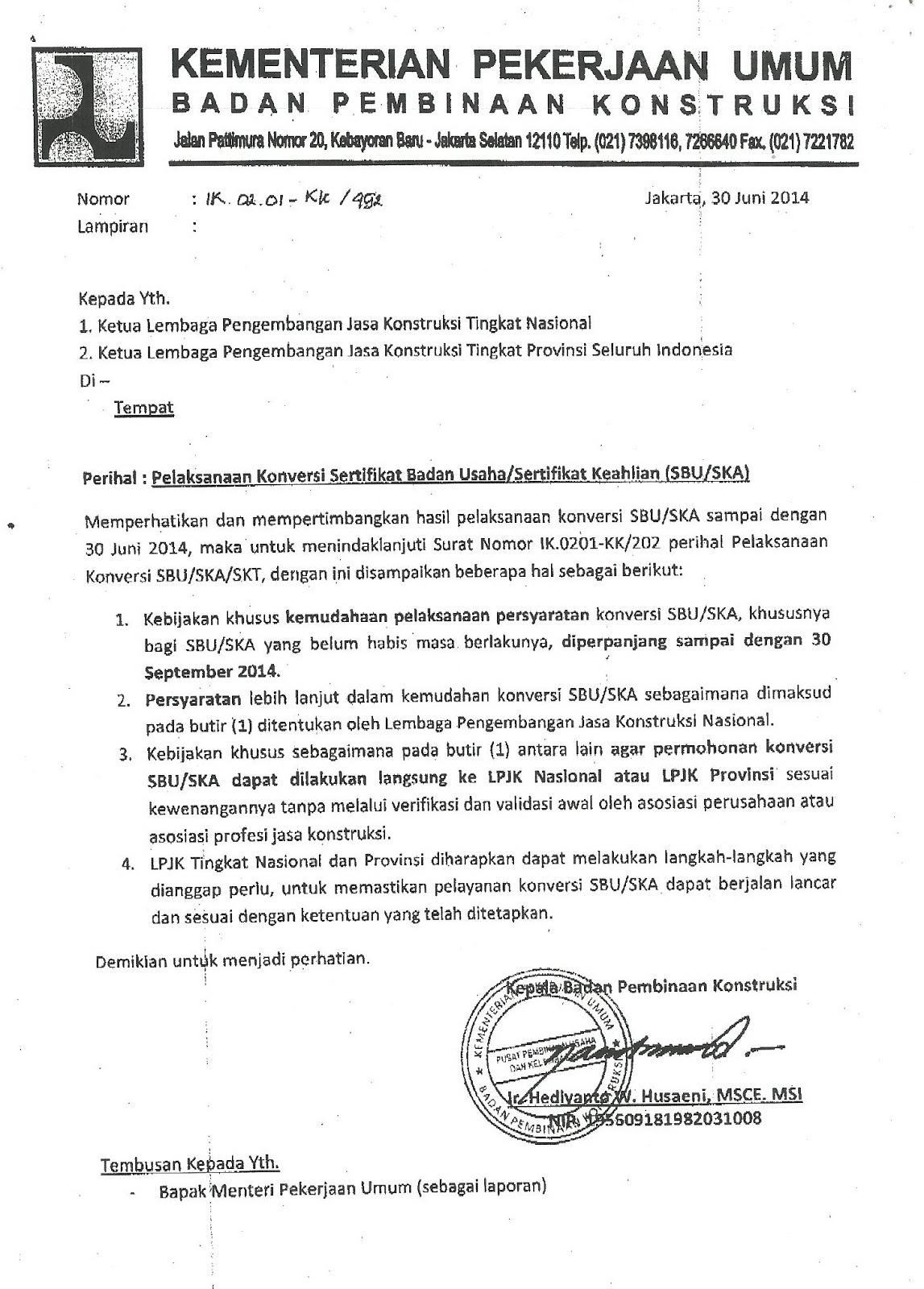 Surat Menyurat Resmi Dalam Bahasa Inggris Surat Rasmi Ra