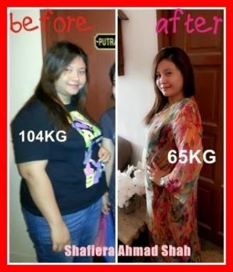 Gemuk Jom cuba Ubat kurus dan LAngsing dari Meizitang 100 Berkesan