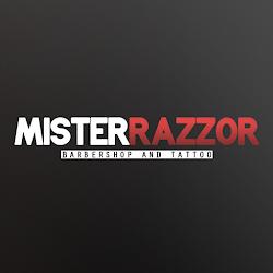 Mister Razzor ♥