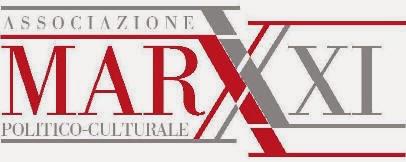 Marx XXI