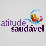 ATITUDE SAUDÁVEL