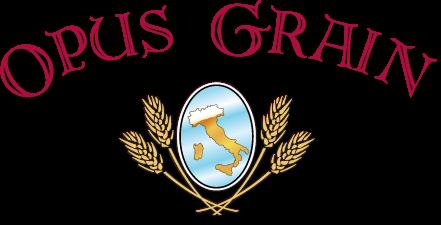 Collaborazione Opus Grain