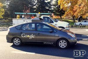 Mobil_Tanpa_Pengemudi_Google_2