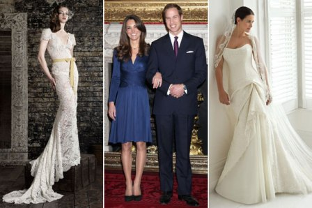 prince william home sales kate middleton wedding gown. kate middleton wedding dress