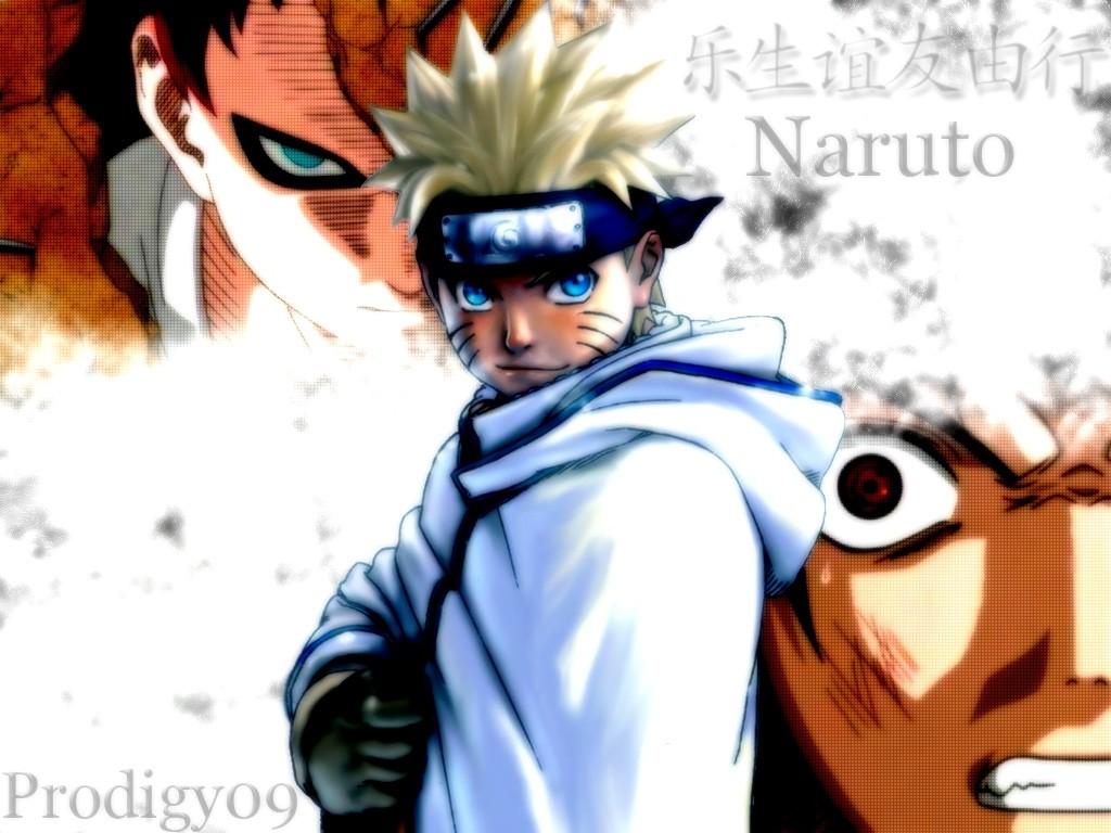 http://4.bp.blogspot.com/-nC5NXl9sKh4/TxQNHSJn8PI/AAAAAAAAAfo/Kr3jx8clslY/s1600/naruto+uzumaki+wallpapers_naruto20.jpg