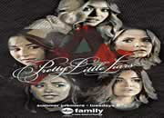 Pretty Little Liars 6 serie