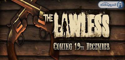 The Lawless ( / full unlocked) v1.0.4 Apk Full Download