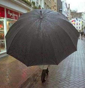 paraguas-grande