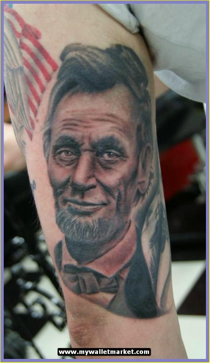 alex pettyfer tattoos
